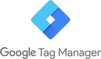 logo_google-tag-manager.png