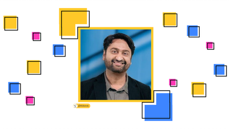 A conversation with Raj Badarinath on MarTech in 2020 and beyond