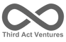 logo with name (1).png