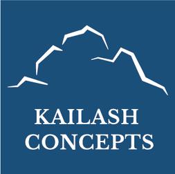 Kailash Concepts