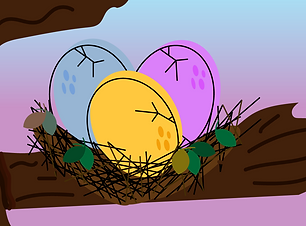 Egg Laying (1).png