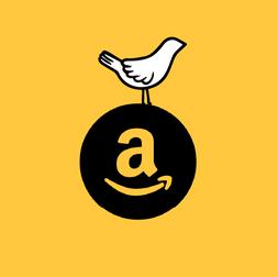 Amazon Marketer