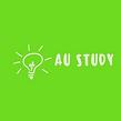 AU Study.png