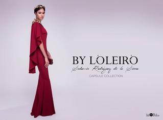 By Loleiro , noche de estreno.