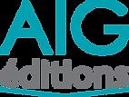 2019logoAIG-Edition-VF.png