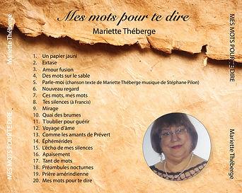 MarietteThebergemotspourtedireCD.jpg