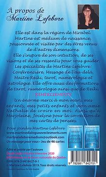MartineLefebvreauteurecarte.jpg