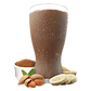 Chocolate ShakeO1.png