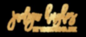 FitYogi_Logo1_GoldFoil-8.png