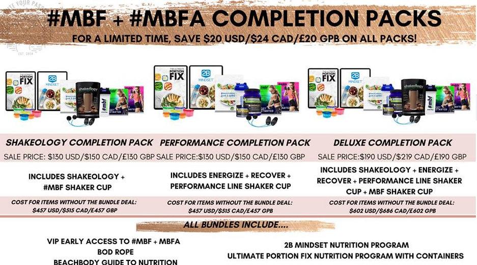 MBF Completion Packs1.jpg