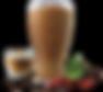 Cafe Latte3.png
