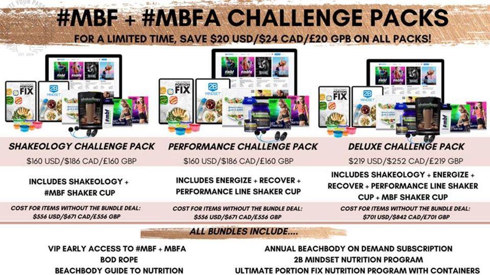 MBF Challenge Pack.jpg