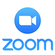 ZoomLogopng.png