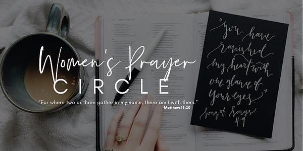 Prayer Circle Image.png