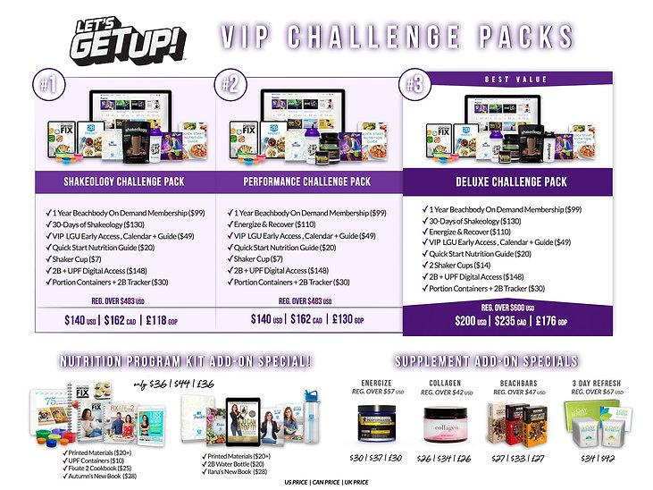 Let's Get Up Challenge Pack1.jpeg