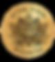 Gold Black Logo.png