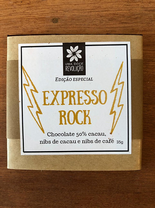 Expresso Rock 50%