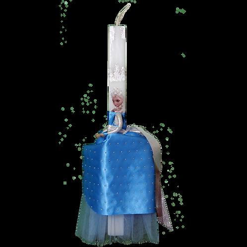 426 Πριγκίπισσα του χιονιού