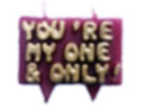 you are my one and only.png