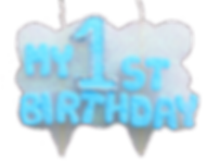 my first birthday blue.png