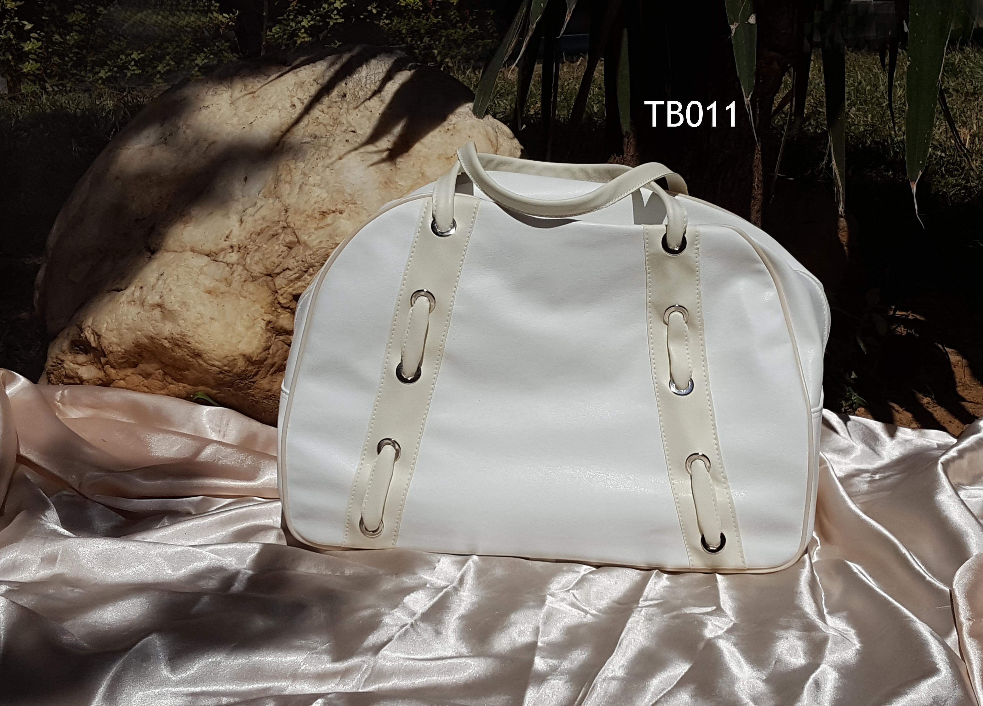 TB011