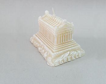 κερί 3D ΠΑΡΘΕΝΩΝΑΣ.jpg