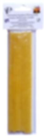 sticks yellow.png