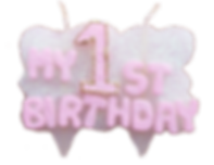 my first birthday pink.png