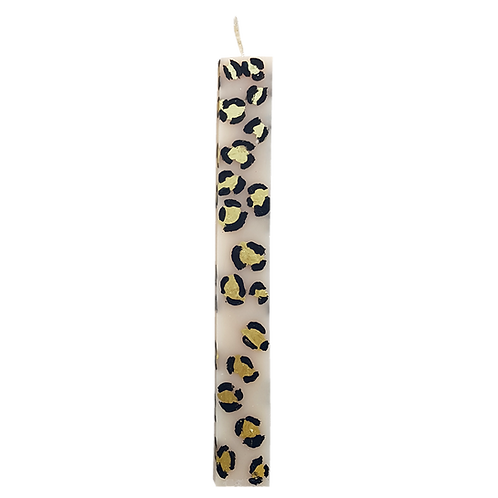 592 Leopard