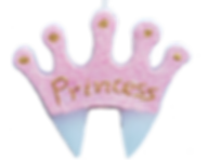 Princess gold letters.png