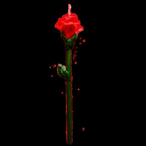 327 Τριαντάφυλλο