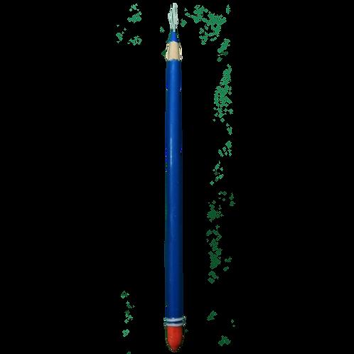350 Μολύβι