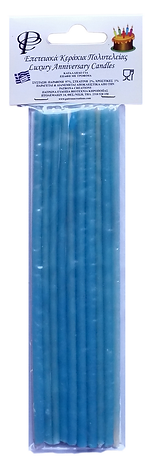 sticks blue.png