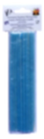 sticks blue.png