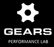 general-gears-logo.png