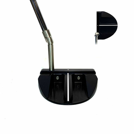 SM2 Black Half Plumbers.jpg