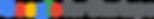 GoogleForStartups_Horizontal_RGB.png