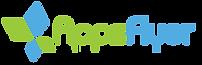 appsflyer_logo-01.png