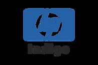Logo HP_Indigo.png