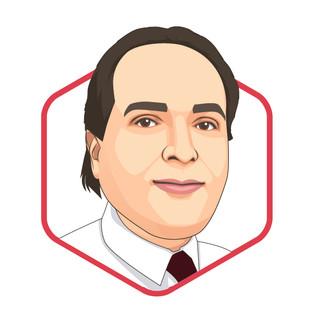 Dr. Mahmoud Kaiyal
