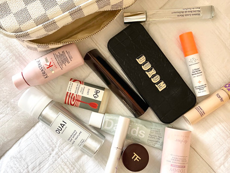 SHOP | Sephora Sale : What's in my cart