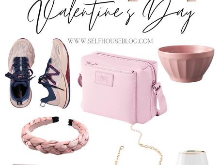 SHOP | Valentine's Day