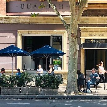 Bean Bar.jpg