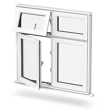 80mm-flush-sash-main-image-sac-chrome-ha