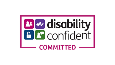 disabilitycommitted.png