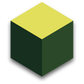 YellowCubeButton.png