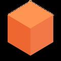 OrangeCubeButton.png