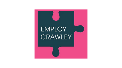 employcrawley.png
