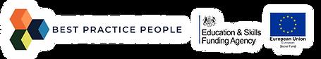 Logo4bppWithLogos.png