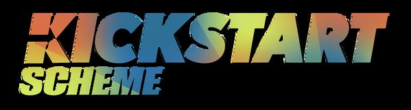 kickstartScheme.png